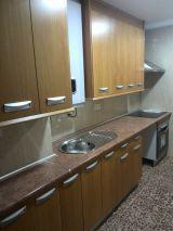 mobiliarios integrales de cocinas. - foto