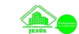 Construcciones y Reformas Jesus economic - foto