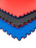 Oferta Tatami Puzzle 2,5cm de grosor - foto