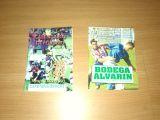 Lote 2 calendarios deportivo, 1 division - foto