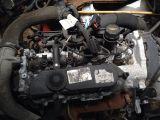 Motor fiat ducato 2.3 multijet 2010 - foto