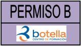 CURSO INTENSIVO DEL PERMISO B (COCHE) - foto