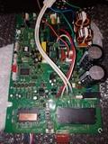 Placas electronicas aire acondicionado,c - foto