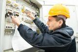 Electricista todo tipo de trabajos - foto