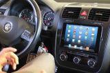 Montaje autorradios navegadores GPS - foto