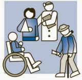 abogado. Prestaciones seguridad social - foto
