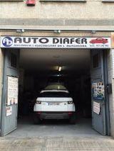 reparacion coches vehiculos economica - foto