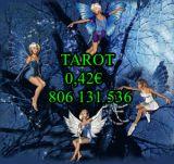 tarot 0.42  barato MARIBEL  806 131 536 - foto