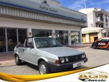 FIAT - RITMO CABRIO BERTONE 1. 5 82CV - foto