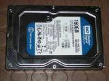 Discos duros 3,5  IDE perfecto estado - foto