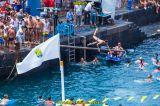 Fotos fiestas 2014 puerto de lacruz - foto
