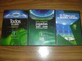 Pack goles y jugadas champions league - foto
