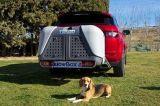Tow box v2 dog nuevos!! - foto