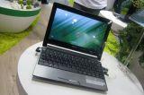 Acer Aspire D260 D255 One PAV70 PAV80 - foto