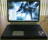 HP Pavilion ZD8000 Piezas - foto