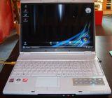 LG E500 para despiece o para piezas - foto