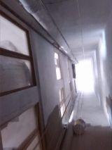 Empresa de trabajos verticales - foto