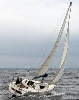 VELERO GIB SEA 76 - foto