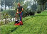 Servicios de jardineria - foto
