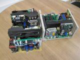 Ipl power supply fuente de alimentacion - foto