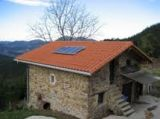 Hacemos instalaciones solares - foto
