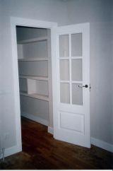 Pulir marmol limpieza y pintura - foto
