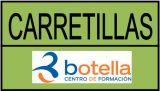 CARNET DE CARRETILLERO 20, 21 Y 22  JULIO - foto