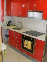 Carpintero instalador de cocinas - foto