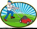Jardineros en valencia - foto