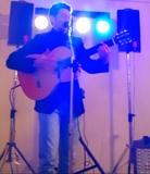 MUSICO  CANTANTE PROFESIONAL - foto