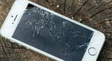Pantalla Iphone 5S, 6,  6S , 7 y 7 plus - foto
