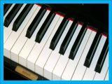 CLASES PIANO Y SOLFEO.  - foto