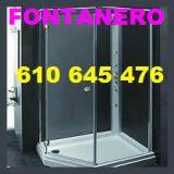 Fontanero Madrid Economoco - foto