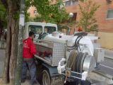 Desatrancos Guadalajara Pocero 666215010 - foto