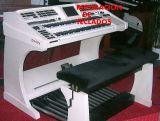 Reparacion de Teclado Piano Organo - foto