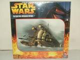 Star wars droid tank - foto