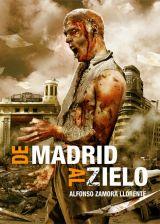 DE MADRID AL ZIELO - foto
