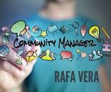 Community Manager - Consultor IT - foto