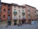 COSO ALTO - COSO ALTO 66 - foto