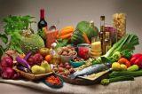 Técnico Superior en Dietética  Nutrición - foto