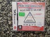 Practise English - foto