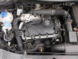 Motor completo seat leon fr 1.9tdi - foto