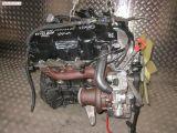 motor mercedes vito cdi 646980 - foto