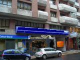 OFICINA CENTRO LEON,  GRAN OCASION - foto