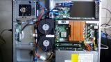 Servidor Dell Core 2 Dúo E4500 2x2,2Ghz - foto