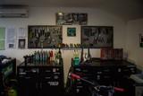 Reparación de Bicicletas. - foto