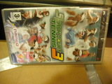 juego original a estrenar PSP PRECINTADO - foto