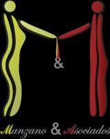 Divorcios en asturias - foto