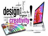 Diseño Gráfico flyers tarjetas logos - foto
