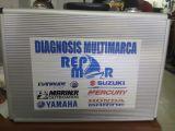 DIAGNOSIS MULTIMARCA - foto